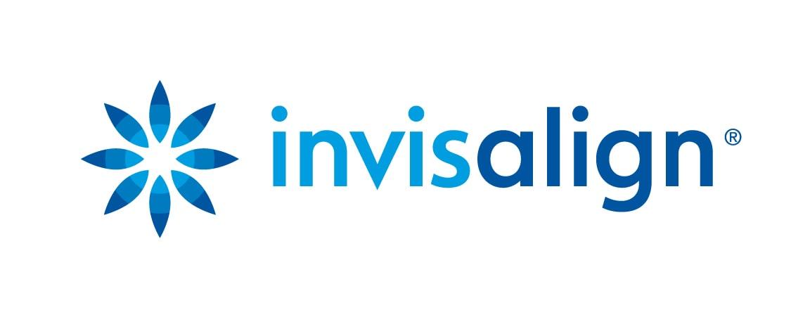 Invisalign en Acapulco: Ortodoncia Invisible a tu alcance
