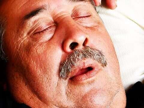 Apnea al dormir - Brackets y Ortodoncia en acapulco